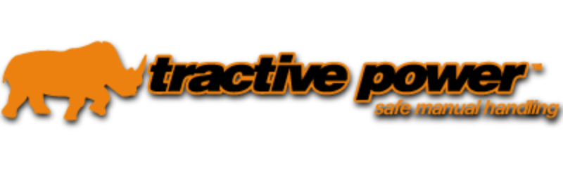 tractive-power-logo