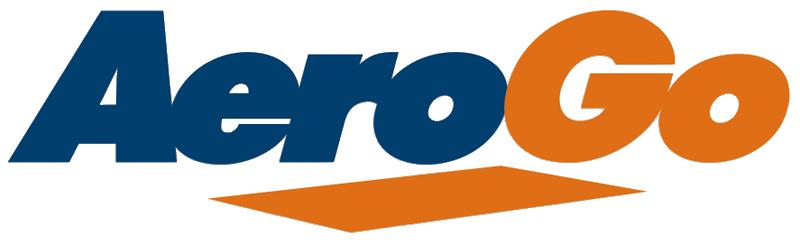 aerogo-logo
