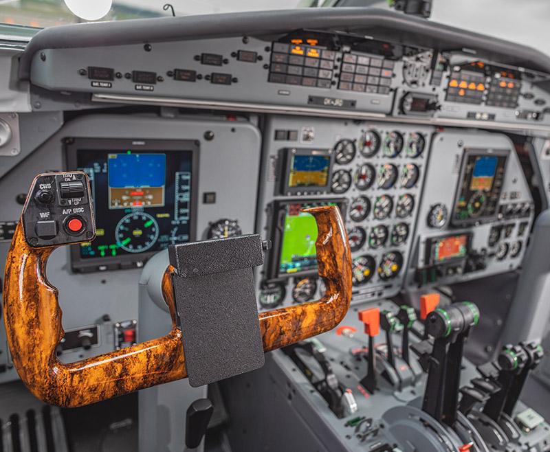 cockpit_uvp