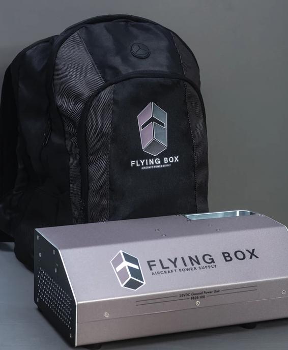 Flyingbox7