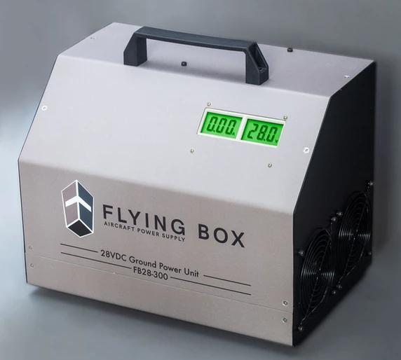 Flyingbox8
