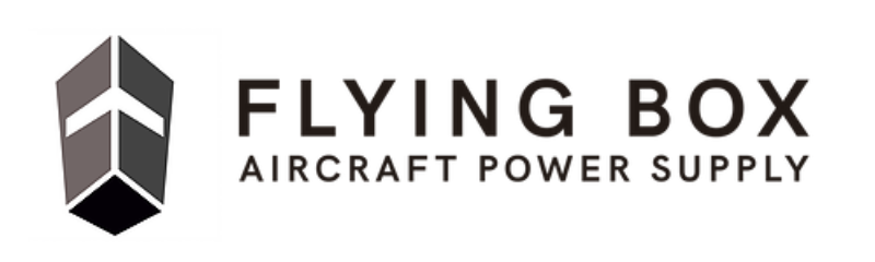 flyingbox - Main Full Quality
