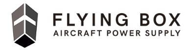 flyingbox