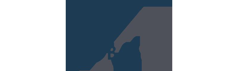globalsys-logo