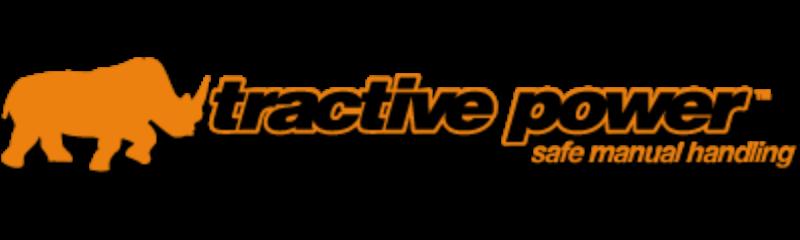 tractive-power-logo