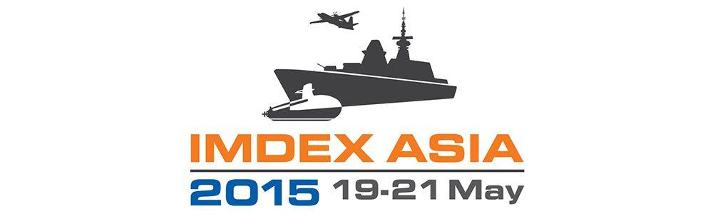 Participated_in_IMDEX_Asia_Edited