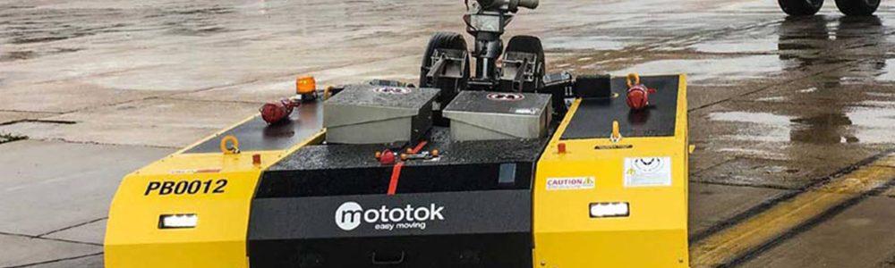 Partnership_with_Mototok_GmbH_Edited