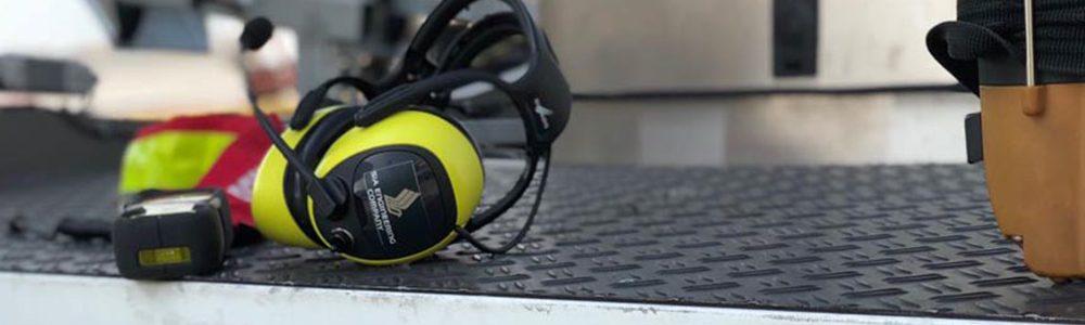 SIAEC_Purchases_Globalsys_Headphones_Edited
