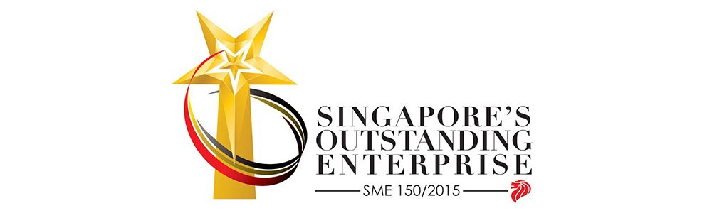 Singapore___s_Outstanding_Enterprise_2015_Edited