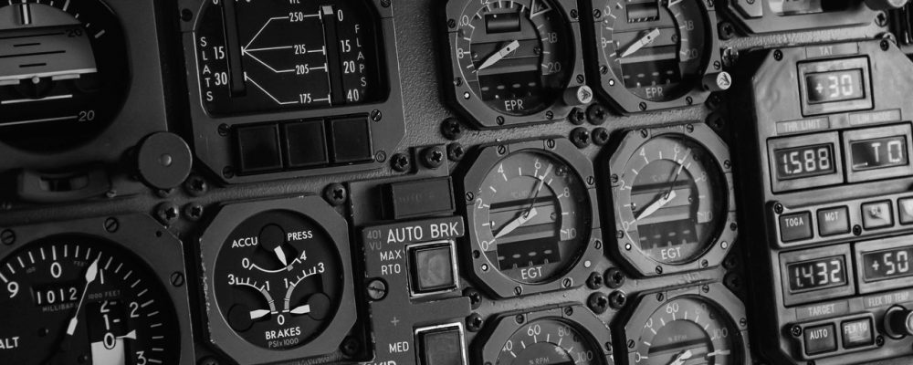 gray-airplane-control-panel-3402846