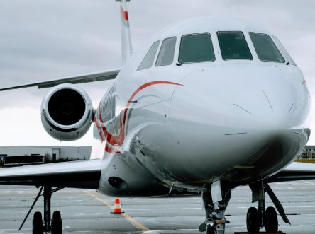 photo-of-airplane-2517931