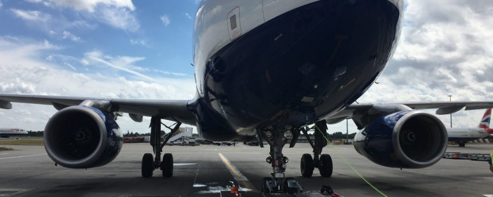 ready-for-pure-electrical-one-man-operator-pushback